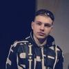 Дима, 20, г.Катайск