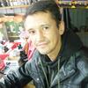 Алекандр Лапченко, 42, г.Новозыбков