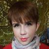 Мария, 25, г.Ногинск