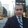 Ruslan, 34, г.Нью-Йорк