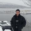 иван, 35, г.Беломорск