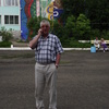 сергей, 61, г.Чегдомын