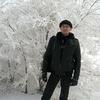 Евгений, 30, г.Джезказган