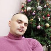 Юлик 37 Москва
