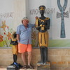 виктор, 51, г.Черноморск