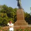 Игорь, 46, г.Саратов
