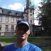 Ярослав, 48, г.Caldad da Rainha