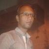 chintan patel, 31, г.Ахмадабад