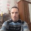 Дмитрий, 37, г.Мценск