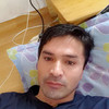 Alisher, 38, г.Москва