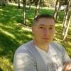 Александр, 37, г.Барнаул