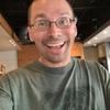 Joe Lugad, 30, г.Лас-Вегас