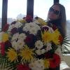 Елена, 38, г.Севастополь