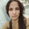 Руся, 33, г.Каменское