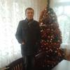 пётр, 45, г.WrocÅ'aw-Osobowice
