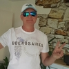 Andreas, 51, г.Titisee-Neustadt