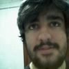 Karsen, 23, г.Viana do Castelo