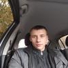 Сергій, 27, г.Луцк
