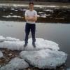 Дмитрий, 37, г.Усть-Кут