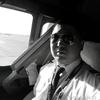 Mike, 38, г.Ташкент