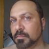Alexander, 43, г.Napoli