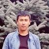 Bahtioyr Akbarov, 36, г.Андижан