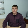 Vitaliy Ch, 39, г.Дубна (Тульская обл.)