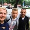 Виталий, 23, г.Ивано-Франковск