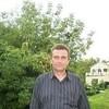 Александр, 43, г.Ленино