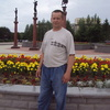 Алексей, 44, г.Архара