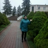Анна, 54, г.Синельниково
