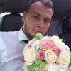 Dmitry, 31, г.Валлетта