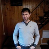 Валера, 40, г.Кингисепп