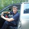 сергей, 31, г.Суземка