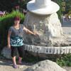 Елена, 53, г.Каменск-Шахтинский