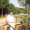 Владимир, 60, г.Солнечногорск