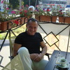 Владимир, 51, г.Харьков