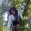 мария, 26, г.Поворино