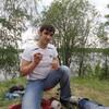 Богдан Орёл, 21, г.Чарикар