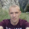 Евгений Сергеевич, 29, г.Мелеуз