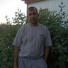 Андрей, 39, г.Карасук