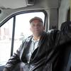 юрий, 54, г.Саратов