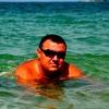 Oleg, 43, г.Куала-Лумпур