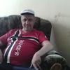 Михаил, 46, г.Уфа