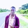 Athanas, 30, г.Найроби