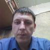 Олег Наумов, 35, г.Ядрин