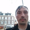 Дмитрий, 46, г.Висагинас