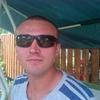 Garik, 34, г.Кубинка