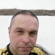 Андрей Полховских 45 Верхний Уфалей