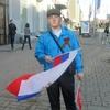 коля, 36, г.Кузнецк